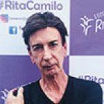 Prof. Eduardo Bonnis
