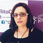 Profa. Luciana Rodrigues
