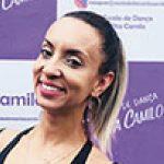Profa. Michele Linares