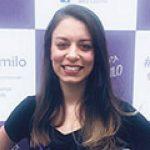 Profa. Renata Baima